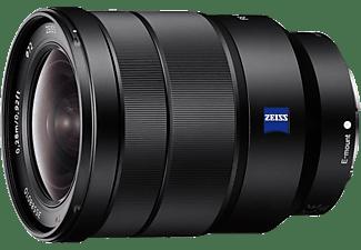SONY Objektiv FE 16-35mm 4.0 ZA OSS, SEL1635Z