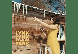 Lynx Lynx - Trailer Park  - (EP (analog))