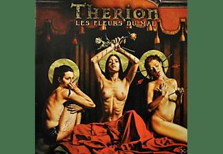 Therion - Les Fleurs Du Mal  - (CD)