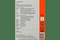 CHOR & ORCHESTER DER J.S. BACH-STIF - Was Gott Tut, Das Ist Wohlgetan [DVD]