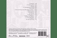 Ralf Hildenbeutel - Wunderland [CD]