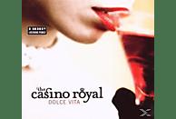 The Casino Royal - Dolce Vita [CD]