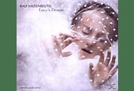 Ralf Hildenbeutel - Lucy's Dream [CD]