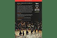 VARIOUS - Operas [DVD]