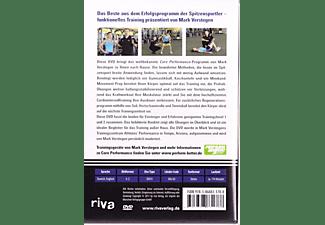 Core Performance - Level 1 und 2 DVD