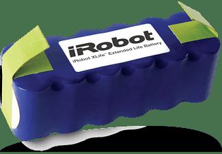 IROBOT Ersatzakku für Roomba 5er, 6er, 7er und 8er Serie und für Scooba 450