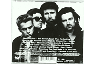 U2 - 18 SINGLES [CD]