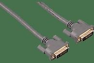 HAMA 1,8 m DVI-Kabel