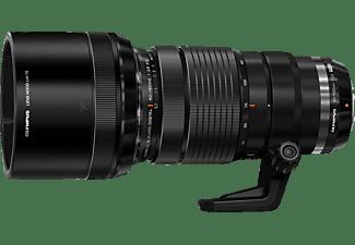 OLYMPUS M.ZUIKO DIGITAL ED 40-150mm 1:2.8 PRO 40 mm - 150 mm f/2.8 PRO (Objektiv für Micro-Four-Thirds, Schwarz)