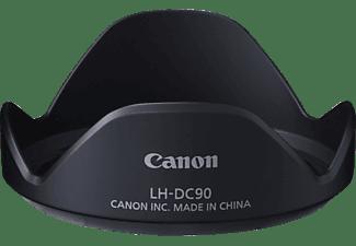 CANON LH-DC90, Streulichtblende, Schwarz