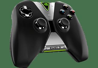 Mando - Nvidia Gamepad Shield Wireless Controller, WiFi