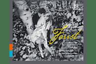 Gerhaher/Harding//BR Chor/SOBR - Szenen aus Goethes Faust [CD]