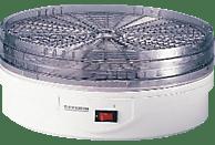 SEVERIN OD 2940 Dörrautomat (250 Watt)
