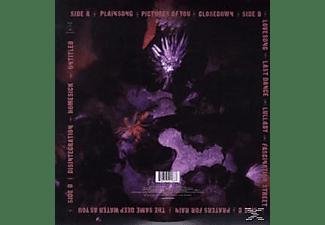 The Cure - Disintegration (Remastered)  - (Vinyl)