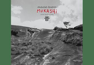Abdullah Ibrahim - Mukashi  - (CD)