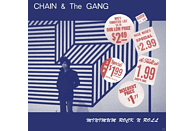 Chain Gang - Minimum Rock'n'Roll [CD]
