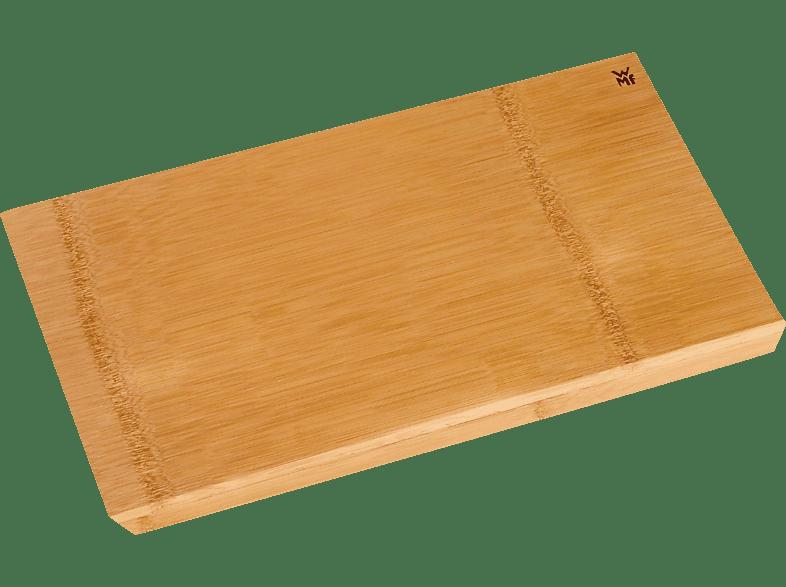 WMF 1887274500 Bambus-Schneidebrett