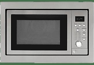 EXQUISIT EMW2539HI Mikrowelle (900 Watt)