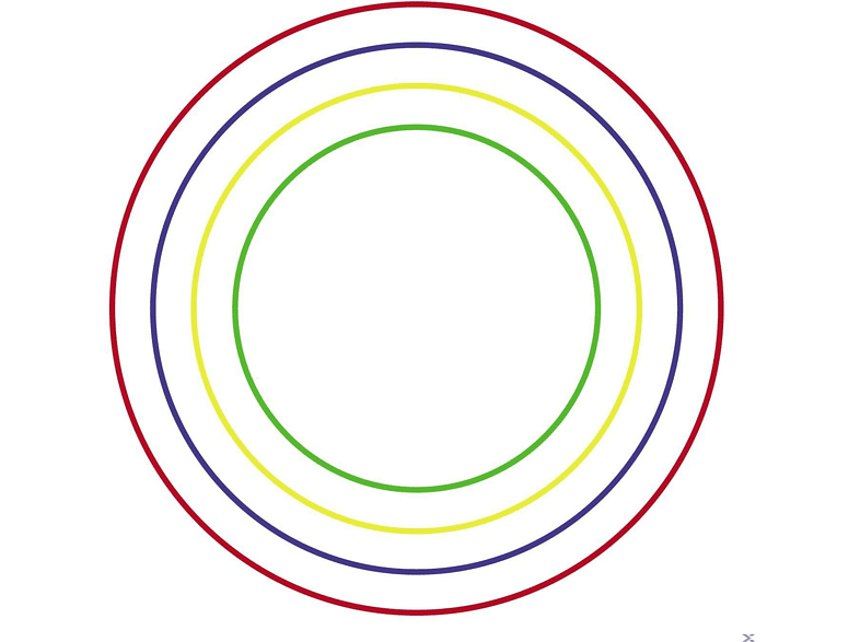 Bloc Party - Four (2cd Deluxe) [CD]