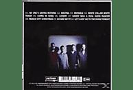 Dismemberment Plan - Uncanney Valley (Lp+Mp3/180g) [Vinyl]