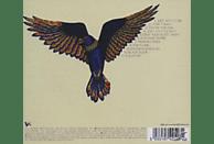 The Black Keys - Magic Potion [CD]