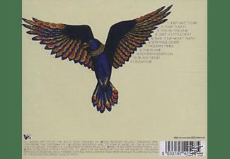 The Black Keys - Magic Potion  - (CD)