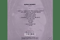Alpha Blondy - Merci [CD]