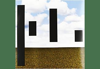 pixelboxx-mss-66329013