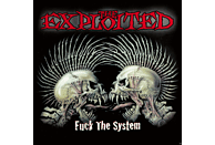 The Exploited - Fuck The System (Special Edition) [CD]