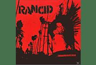 Rancid - Indestructible [CD]