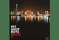 Pet Shop Boys - Disco 3 [CD]