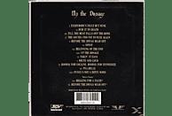 Nashville Pussy - Up The Dosage [CD]