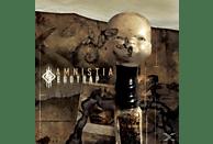 Amnistia - Egotrap [CD]
