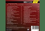 VARIOUS - Musikalischer Adventskalender [CD]