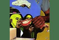 White Denim - Workout Holiday (Coloured Vinyl+Mp3) [LP + Download]