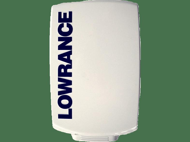 LOWRANCE Abdeckung, Schutzkappe, passend für Navigationssystem