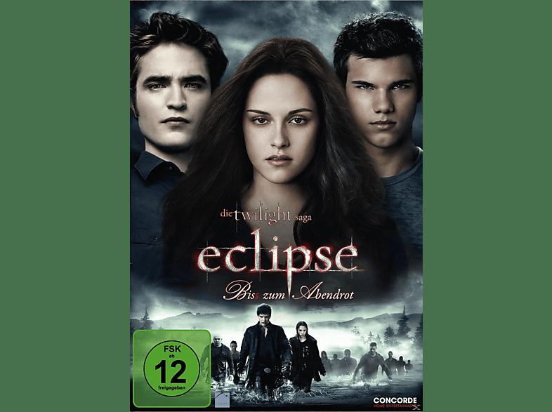 Twilight Biss Zum Abendrot Stream Deutsch