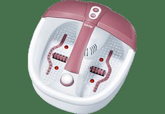 pixelboxx-mss-66335590