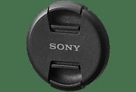 SONY ALC-F62S Objektivdeckel, Schwarz