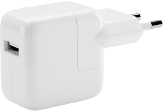 APPLE MD836ZM/A Adapter, Weiß
