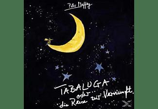 Peter Maffay - Tabaluga Oder Die Reise Zur Vernunft  - (CD)