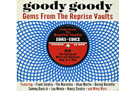 VARIOUS - Goody Goody - Gems From The Reprise Vaults [CD]