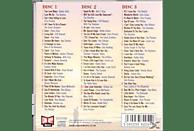 VARIOUS - True Love Ways [CD]