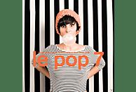 VARIOUS - Le Pop 7 [CD]