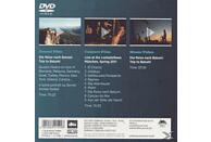 Quadro Nuevo - Grand Voyage-Travel & Concert Film [DVD]