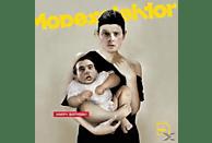 Modeselektor - Happy Birthday! [CD]