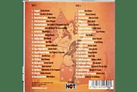 VARIOUS - Hot Rod Rockabilly [CD]