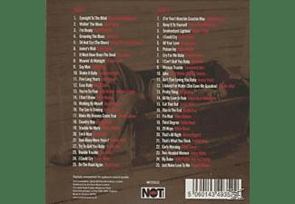 Essential Chicago Blues - Essential Chicago Blues  - (CD)