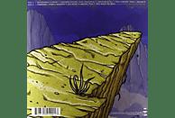 Comeback Kid - Symptoms+Cures [Vinyl]