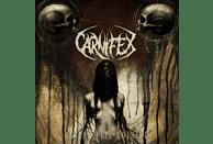 Carnifex - Until I Feel Nothing [Vinyl]